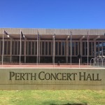 PerthConcertHallFront